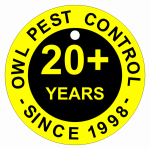 20-years-logo-transp-e1611239669223.png
