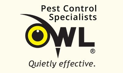 Owl Pest Control Ireland
