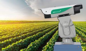 pest-control-news-first-certified-agrilaser-autonomic-installer-in-ireland