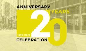 pest-control-news-owl-pest-control-20-year-anniversary-1998-2018-Owl Pest Control Ireland