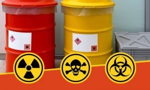 pest-control-news-hazardous-pest-control-waste-disposal