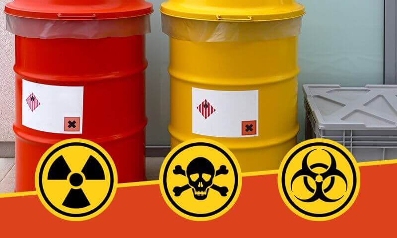 pest-control-news-hazardous-pest-control-waste-disposal