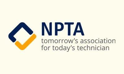 npta-membership-logo-Owl Pest Control Dublin