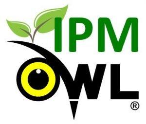 owl-pest-control-integrated-pest-management-logo-Owl pest control Dublin