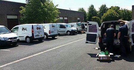 owl-pest-control-service-vans-picture