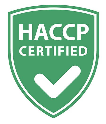 pest-control-haccp-certified-logo-Owl pest control Dublin