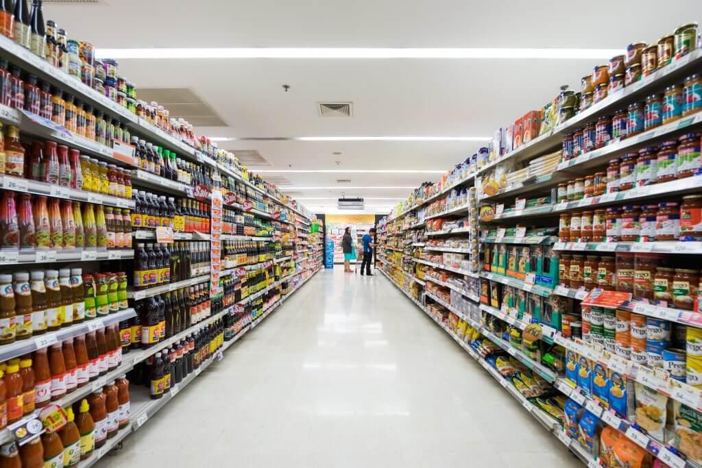 supermarket-owl-pest-control-dublin
