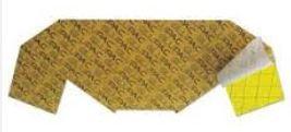 Glueboards Luralite Cento yellow INL118