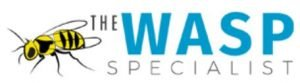 Wasp-Nest-Removal-Service-Dublin