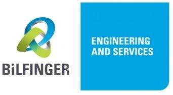bilfinger-logo-Owl pest control Dublin