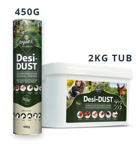 diatomaceous-earth-de-desi-dust-450g-2kg-showcase - Owl pest control Dublin