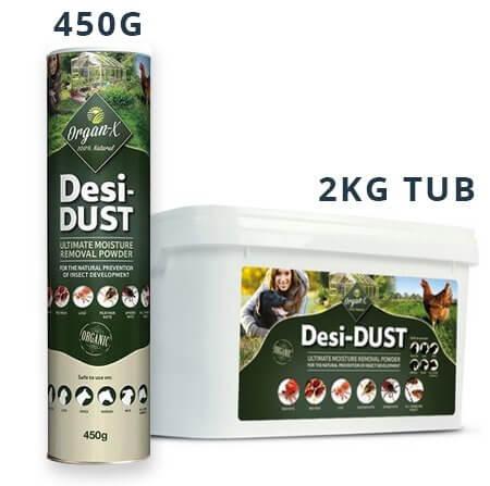 diatomaceous-earth-de-desi-dust-450g-2kg-ireland - Owl pest control Dublin