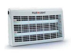 Pluslight Fly Killer - Owl pest control Dublin