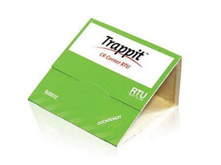 insect-monitor-trappit-cr-Corner-rtu-cockroach-trap-owl pest control Ireland
