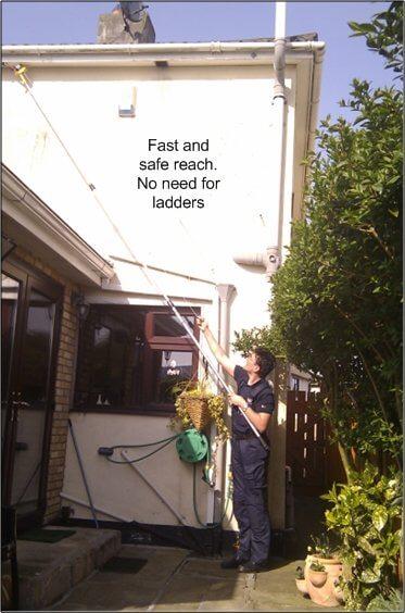 owl-pest-control-sprayer-5 - Owl pest control Dublin