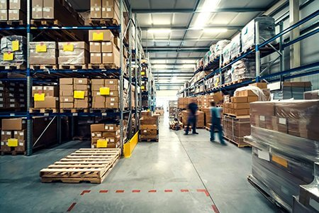 pest-control-products-warehouse2