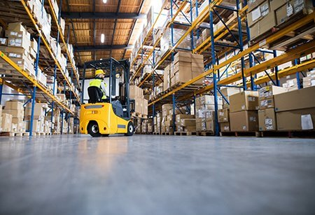 pest-control-products-warehouse4