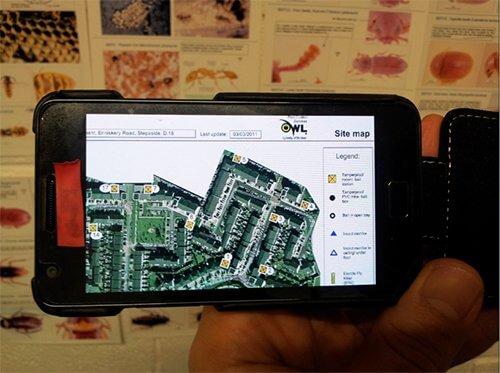 pest-control-site-map-pda-owl-pest-control-dublin