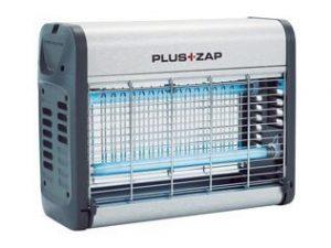 zapper-fly-killer-pluszap-Owl Pest Control Ireland