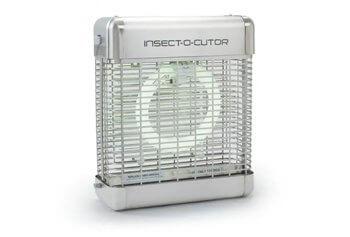 zapper-fly-killer-select-se22 Fly Killer - Owl pest control Dublin