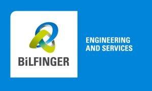 approved-pest-control-contractor-bilfinger-Owl Pest Control Dublin