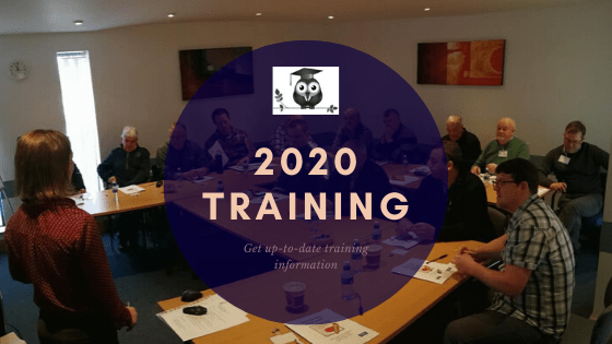 2020-Pest-Control-Training-Ireland