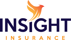 insight-insurance-logo