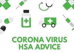 corona-virus-hsa-advice - Owl pest control Dublin