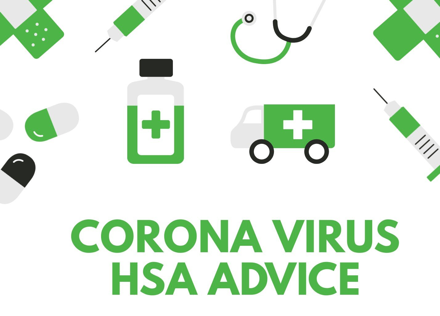 corona-virus-hsa-advice