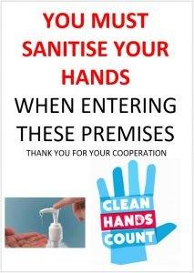 coronavirus-hand-sanitation-owl-pest-control-premises