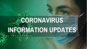 coronavirus-information-updates-owl-pest-control