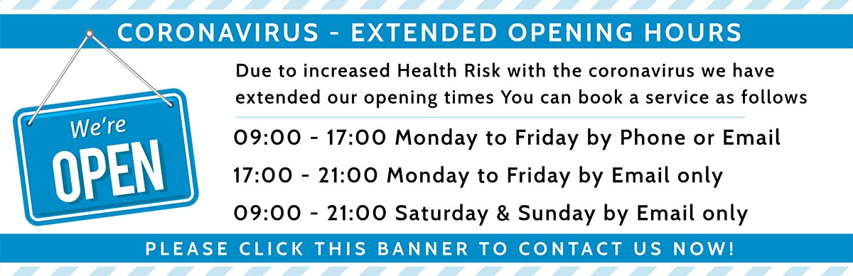 covid19-banner-opening-hours-owl