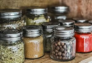 food-in-jars-prevent-mice