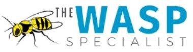 The-Wasp-Specialist-Dublin-logo