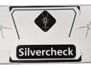 Silverfish-Silvercheck-glue-Trap-monitor-owl-pest-control-Ireland