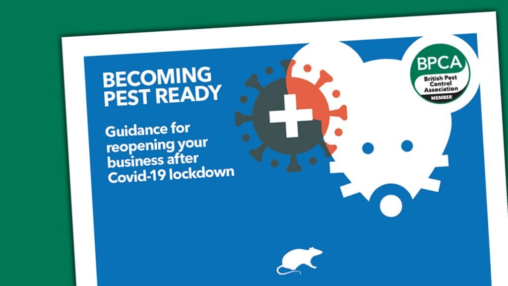 covid_19_pest_ready_guidance_for_reopening-your-business - Owl pest control Dublin