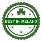 Best-In-Ireland-Logo.jpg