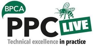 PPC Live