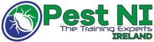 PestNI logo