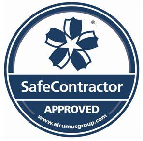 SafeContractor-new-logo-s.jpg