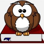 Scholar learner - Owl Pest Control Dublin