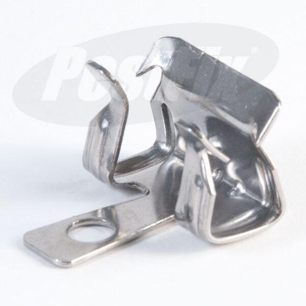 beam-clip