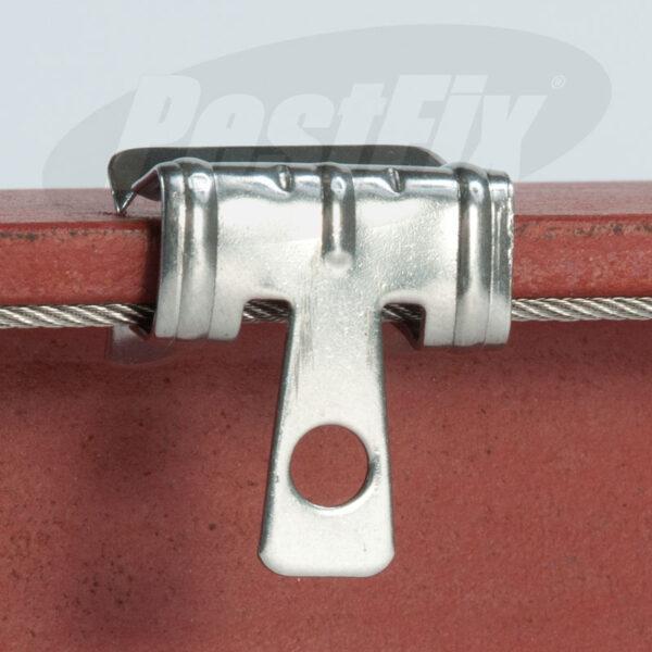 beam-clip2