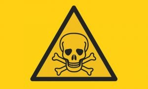 biocides-training-banner - Owl pest control Dublin