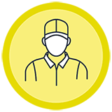 commercial-pest-control-icon.png