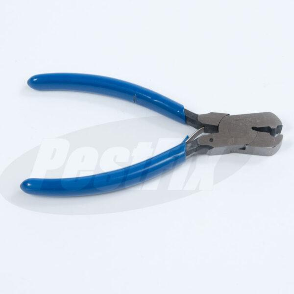 crimper cutter