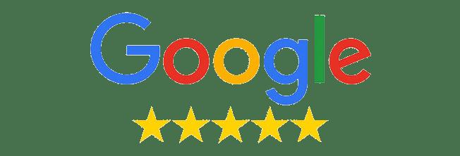 google png logo