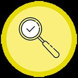 pest control search-icon
