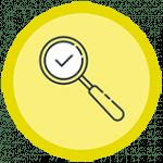 pest-control-business-search-icon - Owl pest control Dublin