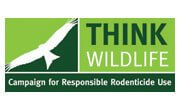 think-widllife-accreditation